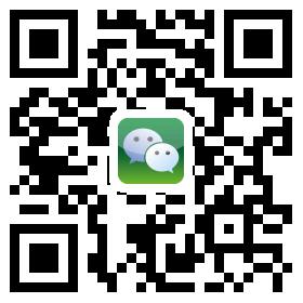 花键轴,花键轴厂家-任丘市荣涛机械配件厂
